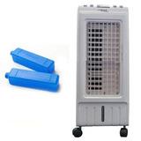 Climatizador Ventilador Umidificador Homestar 110v - Ar Frio