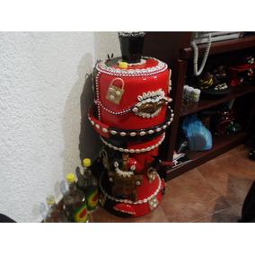Productos De Santeria Casa De Elegua