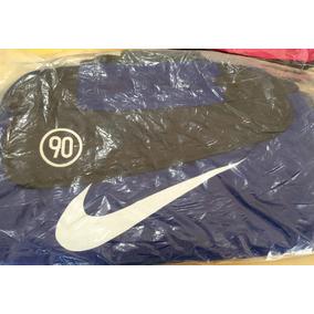2 Bolsos Deportivos Morral Mediano Gym Pileta Nike