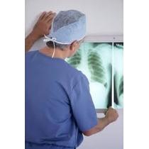 Ultrasom Fisioterapia Semi-profissional Frete Gratis