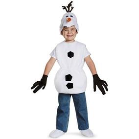 disfraces para ninos talca