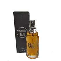 Perfume Damas Paris Hilton Carolina Paul Colonia Mujer 11ml