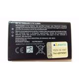 Bateria Nokia Bv 5j Bv5j Bv-5j Lumia N435 Lumia N532 Origina
