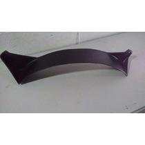Suporte Do Defletor(radiador) F-1000