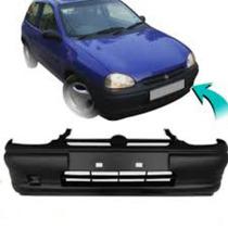 Parachoque Dianteiro Corsa Corsinha Wagon Sedan Pickup