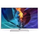 Smart Tv Led 40 Philips 40pfg6110 Full Hd 1080p Refabricado