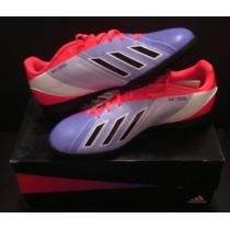 Adidas F5 Messi Semitacos Futbol Nuevos Oferta !!
