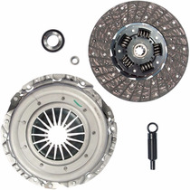 Kit De Clutch 1982-1993 Gmc Sierra 6.2l V8 Diesel