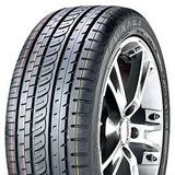 Llantas 195 55 R16 Wanli S1063 Runflat Super Precio!!