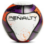 Bola De Futebol De Campo Penalty S11 R1 Campeonato Paulista