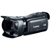 Canon Hf G20 Videocámara Profesional