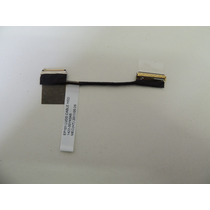 C2 Flat Da Tela Tablet Asus Eee Pad Transformer Tf101 Usado