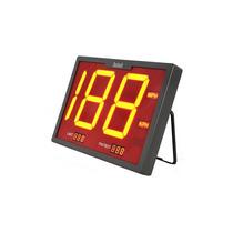 Bushnell 101922 Speedscreen Pantalla Y Tripode