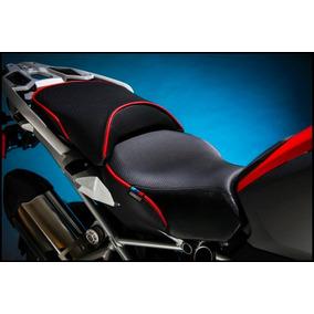 Bmw R1200gs Lc Asiento Sargent Moto Piloto Y Pasajero