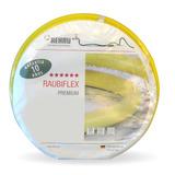 Manguera Riego Raubiflex Rehau 3/4 X 25 Mts - Prestigio