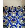 Esferas Bolicheras Souvenirs 15 Años Cumples X 15 Unid
