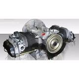 Motor Kombi A Ar Zero Km Carburado/injetado