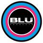 Servicio Técnico Y Venta De Lcd Micas Blu Studio