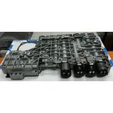 Cuerpo Valvulas Caja 4r44e, 4r55e,5r55e Ford Explorer