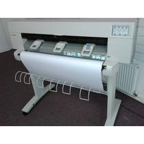 Plotter Hp 450 C Designjet Repuestos Partes