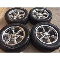 Rines 20x8.5 Chevrolet Avalanche,tahoe,cheyenne