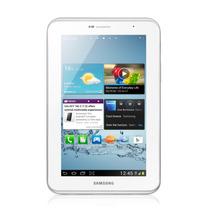 Samsung Galaxy Tab 7 Gt-p3100 3g Wi-fi Nueva En Su Caja