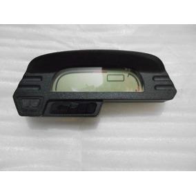 Painel Completo Xre-300 Novo Original Honda
