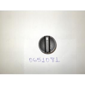 Botao Ventilação Ar Quente Uno Premio Ate 99 Ap103