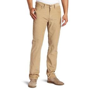 Levis Jeans 511 Skinny Pana 38x32