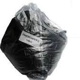 Pote Toner De 10kg. Para Brother Tn-450 360 580 650 570 750