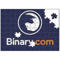 Novo Robô Remote Opções Binárias Binary Bot Lançamento!!