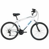 Bike Caloi Sport Comfort A26