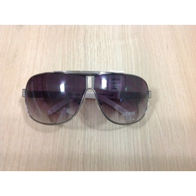 Oculos Guess Man Original