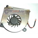 Ventilador Acer Aspire 3100 3650 5100 5110 5515 Dc280002m00