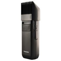 Maquina De Acabamento Panasonic Er 389k 100% Original