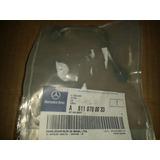 Tuberia De Union Riel Inyector Sprinter 413 Y 313