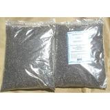 Sementes De Chia (pacote De 1kg) Grátis: Super Brinde !
