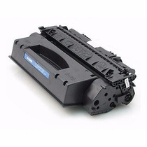 0030 - Cartucho Impressora Toner Hp Laserjet 1320 Novo