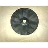 Filtro Carbon Activado Purificador Aire Y Extractor Spar