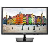 Monitor Lg 20 Polegadas 20m37aa Led Hd 19.5