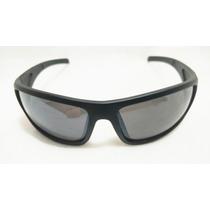 Oculos Sol Masculino Esportivo C/ Protecao Uv Tendencia Moda