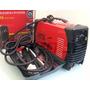 Maquina De Soldar Vita 250 Amp Con Garantia- Nuevas.oferta.