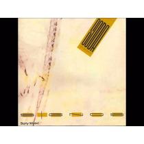 Soda Stereo Vinilo Signos Reedicion 2015