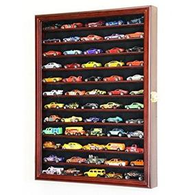 Coleccionable Hot Wheels Matchbox Escala 1/64 Caso Fundió L