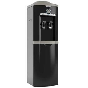 Bebedouro De Água Gelágua Refrigerado 110v Egc35b- Esmaltec
