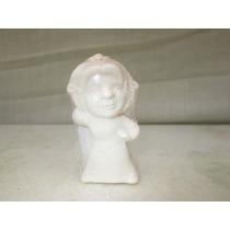 Boneca Fiona Nestlé