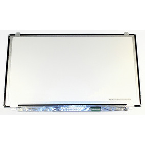 Tela Lcd Para Notebook Acer Aspire E1-510p 15.6 Led Slim