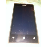 Nokia Lumia 520 Para Claro Leer