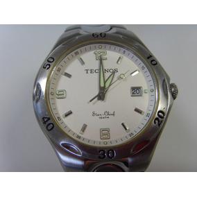 Relógio Technos Usado
