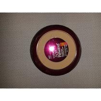 Un (1) Polvo- Protector Spf (anti Arruga) Maybelline